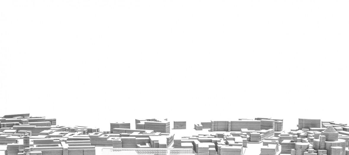 C:UsersDDropboxPFCNUEVO PFC 09-06 L2R Model (1)